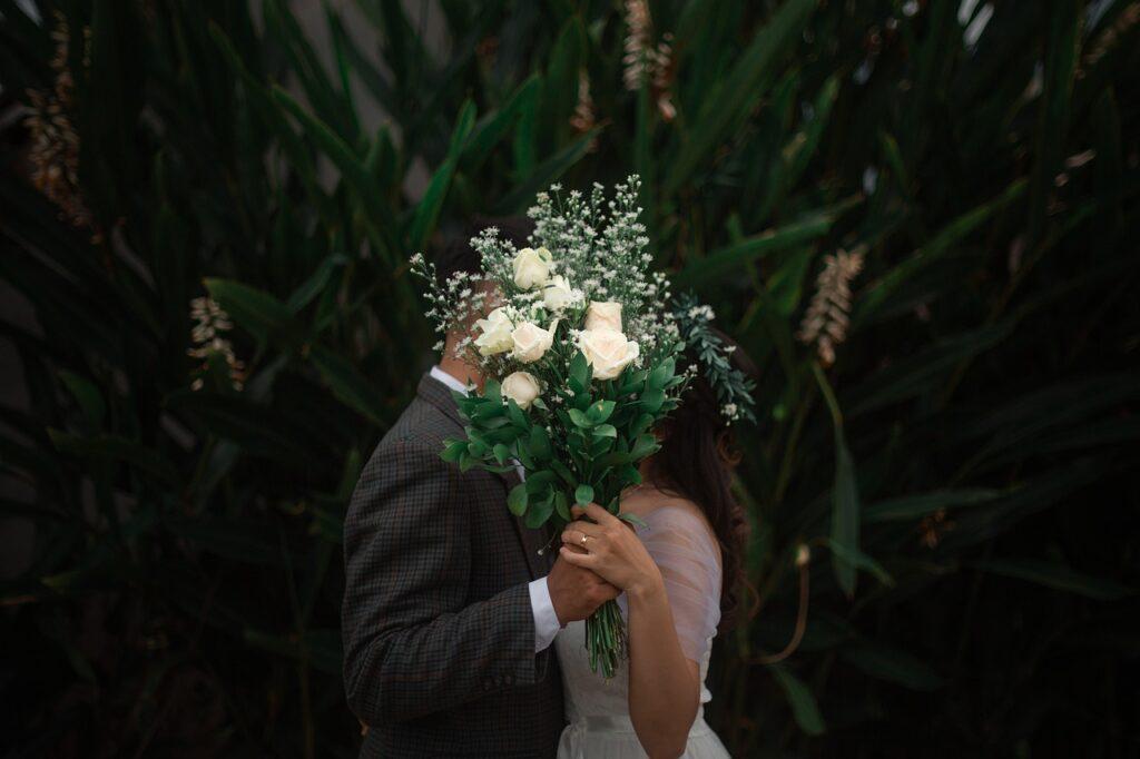wedding-day-couple