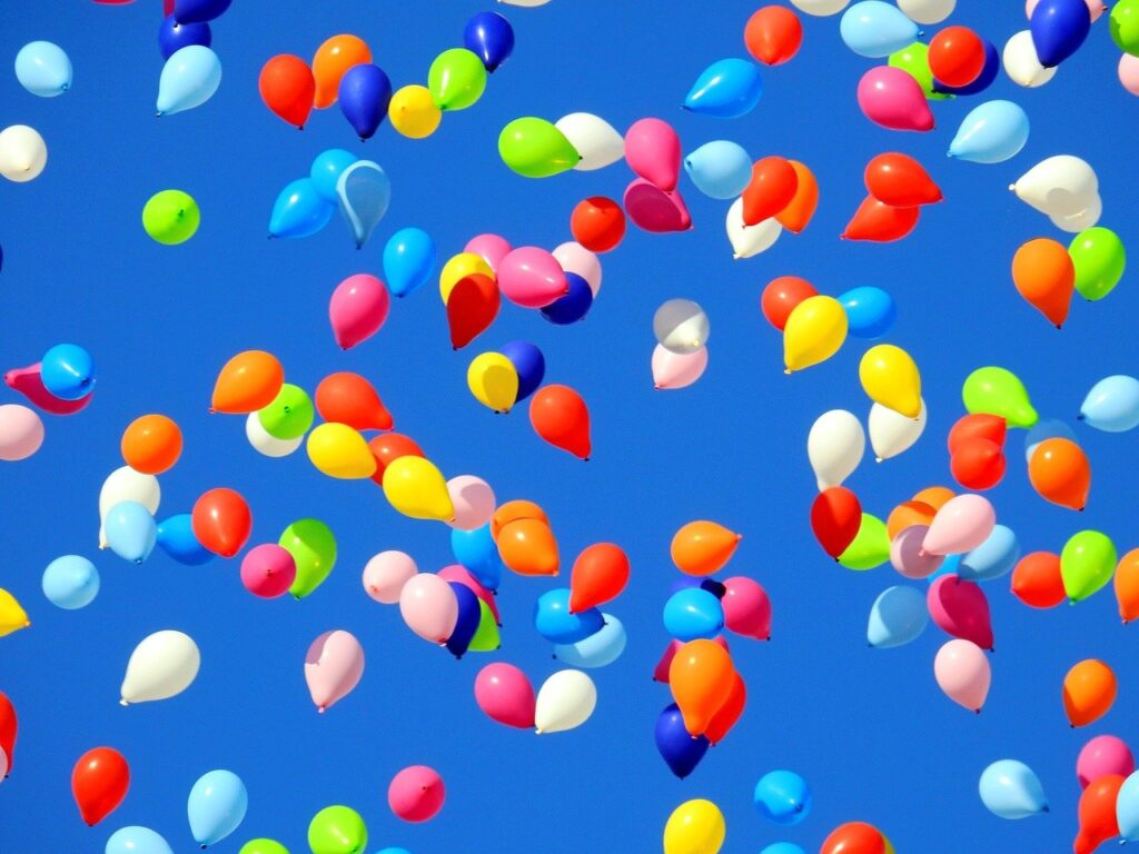 balloons-wedding-happy